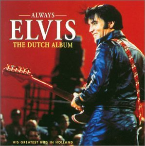 Elvis Presley - Always Elvis - Zortam Music