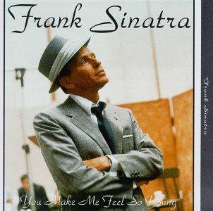 Frank Sinatra - Somebody Loves Me (Gershwin) Lyrics - Zortam Music