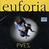 Cover of Euforia