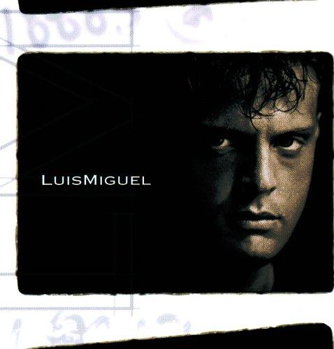 Luis Miguel - Nada es igual - Zortam Music