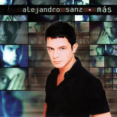 Alejandro Sanz - Alejandro Sanz - Zortam Music