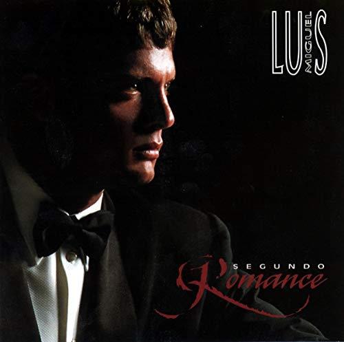 Luis Miguel - Historia De Un Amor Lyrics - Zortam Music