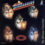 Albumcover für Tu Ultima Cancion