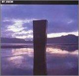 BT - A State Of Trance 650 - New Horizons - Zortam Music