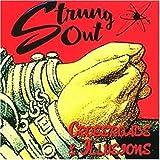 album art to Crossroads & Illusions