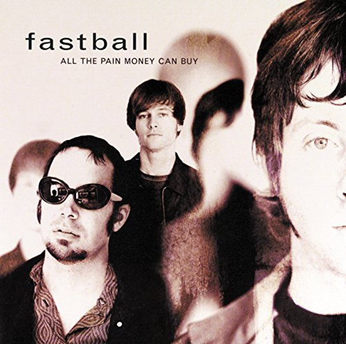 Fastball - Greatest Hits, Vol. 2 - Zortam Music