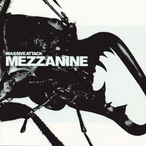 Massive Attack - Mantra Mix - Zortam Music