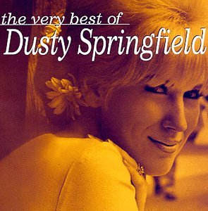 Dusty Springfield - Dusty - Zortam Music