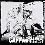 album art to The Pillage