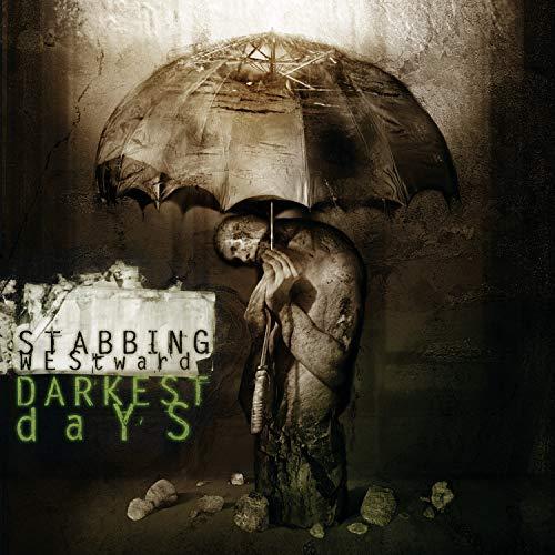 Stabbing Westward - The Thing I Hate Lyrics - Lyrics2You