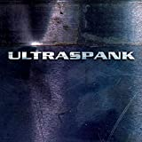 album art to Ultraspank
