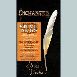 Stevie Nicks - Enchanted (Disc 2 of 3) - Zortam Music