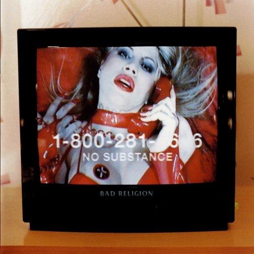 Bad Religion - Vorwärts Und Nicht Vergessen! (2) - Zortam Music