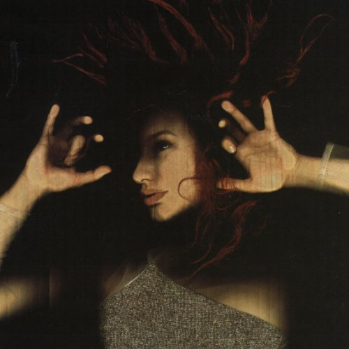 Tori Amos - From the Choirgirl Hotel - Lyrics2You