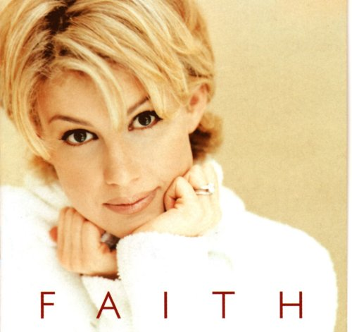 Faith Hill - Faith [Us Import] - Zortam Music