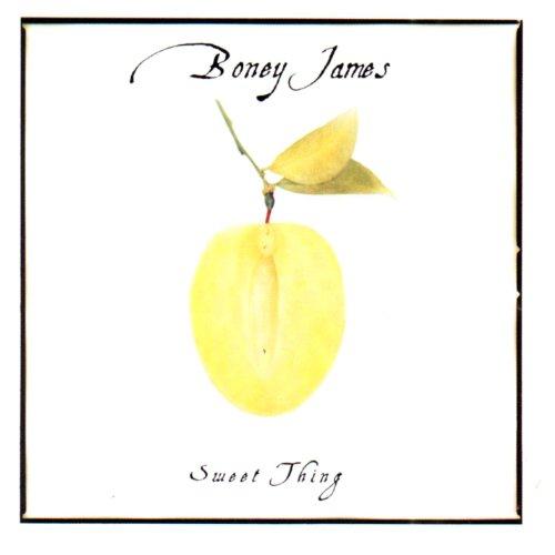 Boney James - Sweet Thing - Zortam Music