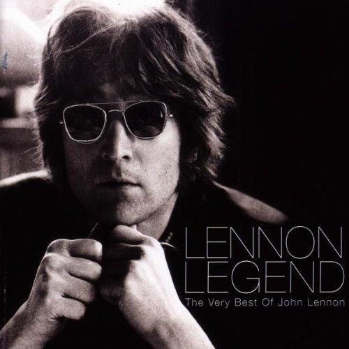 John Lennon - 80