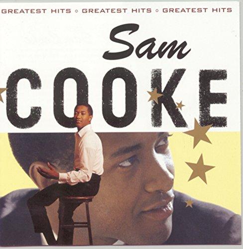 Sam Cooke - Sam Cooke/Greatest Hits - Zortam Music
