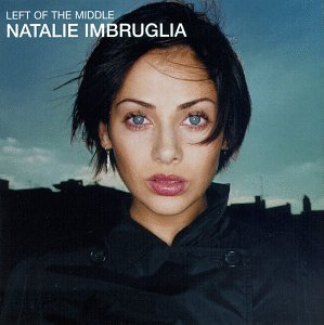 Natalie Imbruglia - Torn Lyrics - Zortam Music