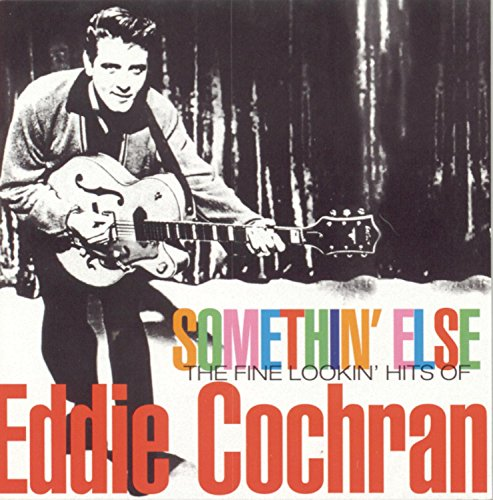 Eddie Cochran - Summertime Blues Lyrics - Lyrics2You
