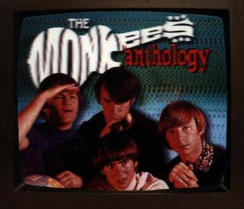 The Monkees - Keep On Running (Disc 1) - Zortam Music