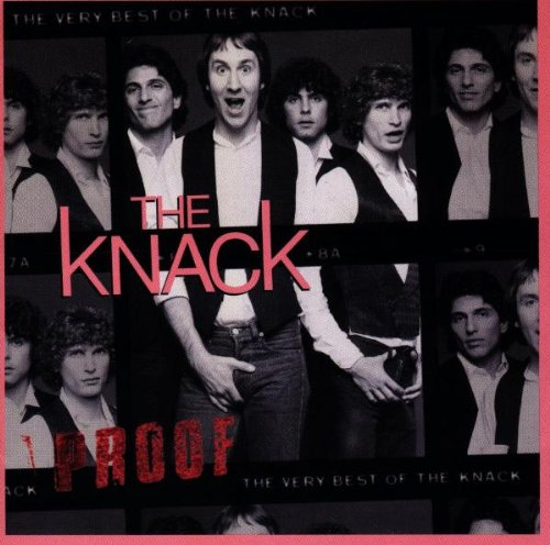 The Knack - Very Best of the Knack - Zortam Music