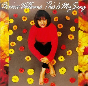 Deniece Williams - This Is My Song - Zortam Music