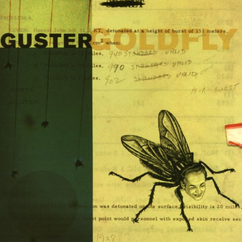 Guster - Goldfly - Zortam Music