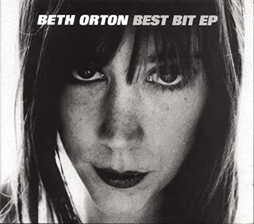 Beth Orton - Best Bit - Zortam Music