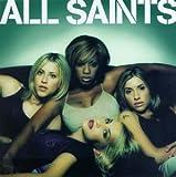 album art to All Saints