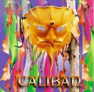 album art to Caliban