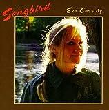 album art to Songbird