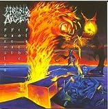 album art to Formulas Fatal to the Flesh