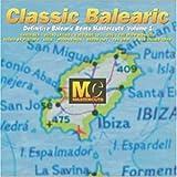 Classic Balearic: Definitive Balearic Mastercuts, Vol. 1