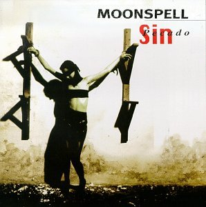 Moonspell - Sin Pecado - Zortam Music