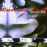Lacuna Coil