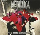 album art to The Unforgiven II (Part Two)