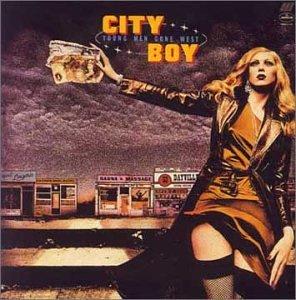 City Boy - Book Early - Zortam Music