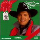 album art to Merry Christmas Strait to You