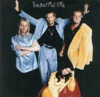 Ace of Base - Beautiful Life - Zortam Music