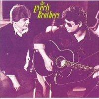 The Everly Brothers - EB 84 - Zortam Music