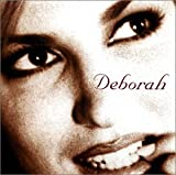 album art to Deborah