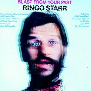 Ringo Starr - Top 100 Hits Of 1975 - Zortam Music