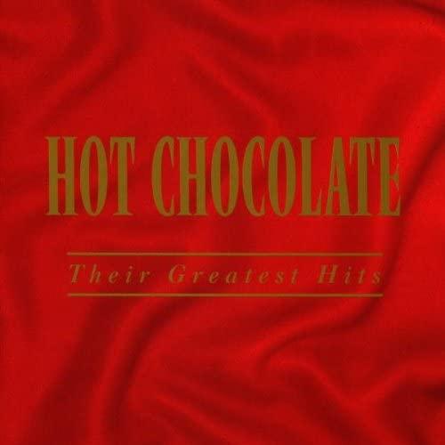 Hot Chocolate - Original Hits: 80s 12