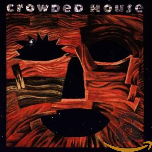 Crowded House - Woodface - Zortam Music