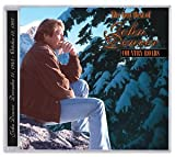 album art to Country Roads: The Very Best of John Denver