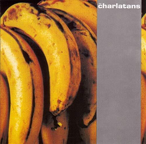 Charlatans - Between 10th & 11th - Zortam Music