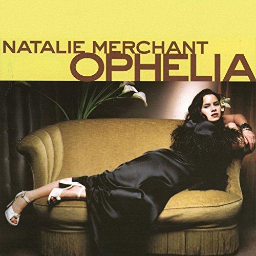 Natalie Merchant - My Skin Lyrics - Lyrics2You