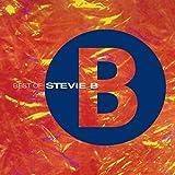 The Best of Stevie B