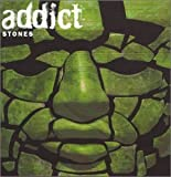 album art to Stones